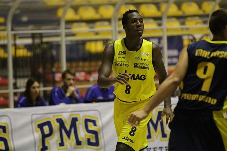 Emmanuel Enihe