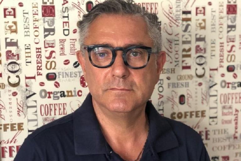 Enzo Di Pierro
