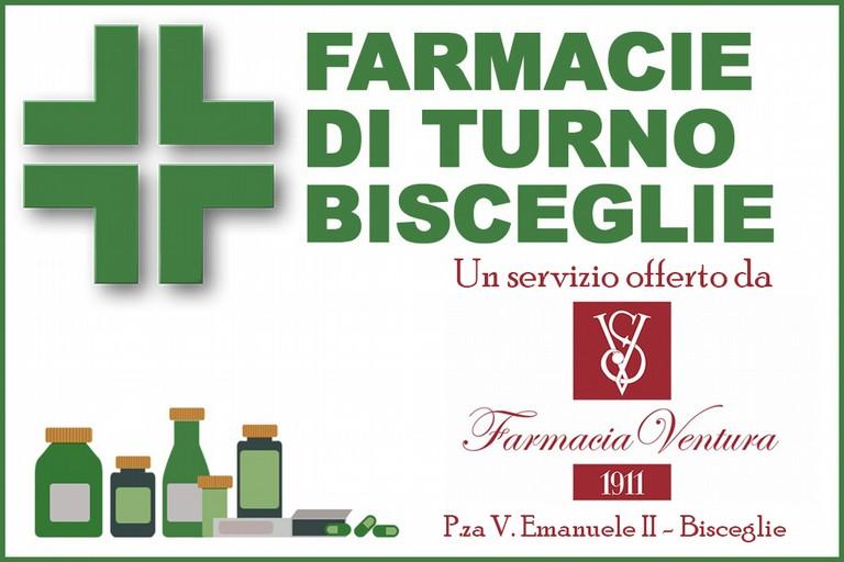 Farmacie di turno a bisceglie dal 22 al 28 gennaio - Farmacia di turno giardini naxos ...