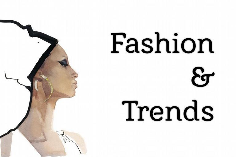 Fashion & Trends (Foto Francesca Di Ceglie e Sergio Ricchitelli)