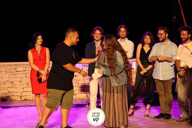 Festival della musica al Teatro Mediterraneo