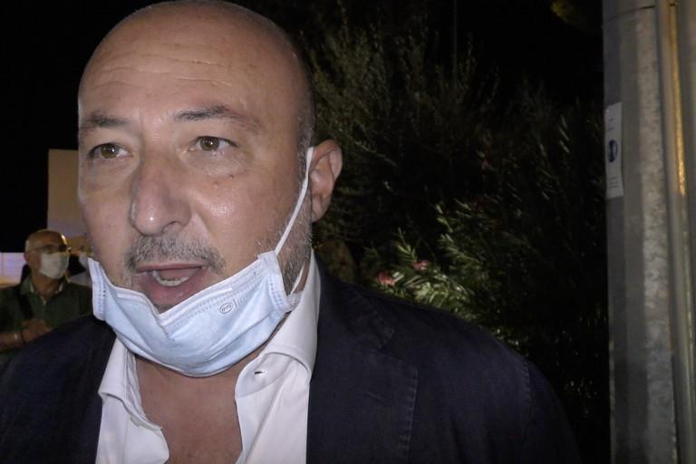 Filippo Caracciolo
