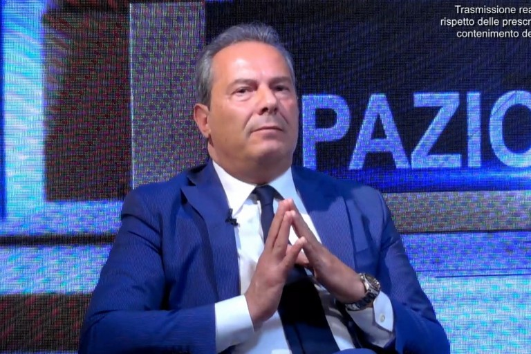 Francesco Spina