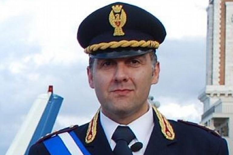 Francesco Triggiani