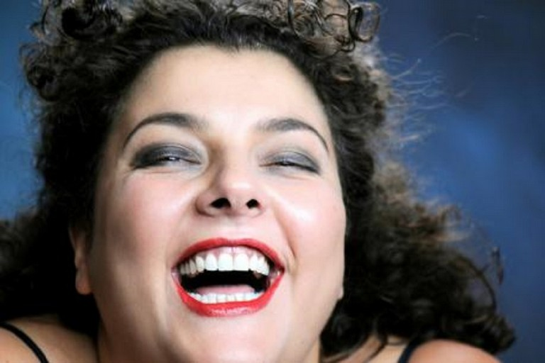 Michela Diviccaro in