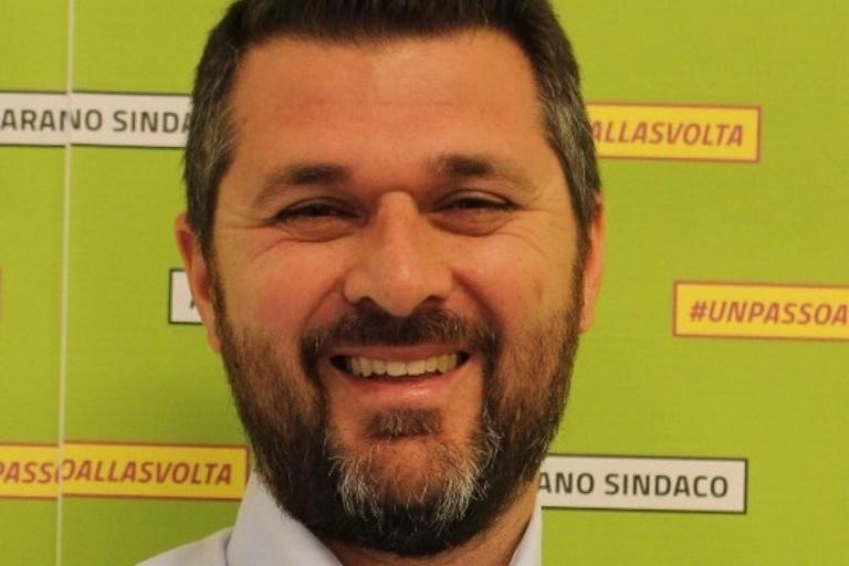 Giacomo Squiccimarro
