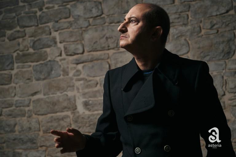 Gianluigi Belsito