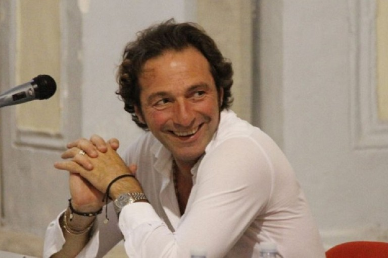 Gianni Casella. <span>Foto BisceglieViva</span>