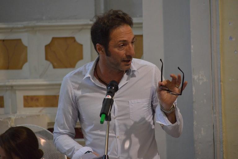 Gianni Casella sul concorso per istruttore contabile: «Se tutto è regolare, perché rinviarlo?»