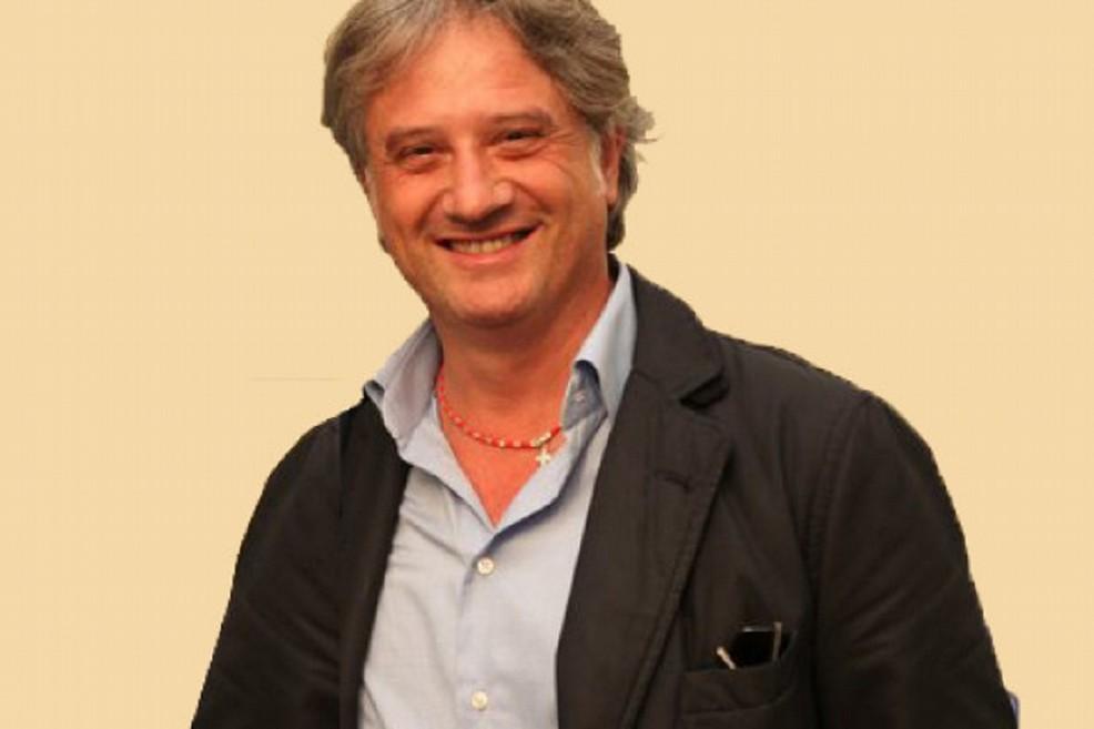Gianni Naglieri