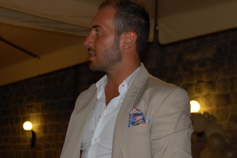 Gigi Di Tullio