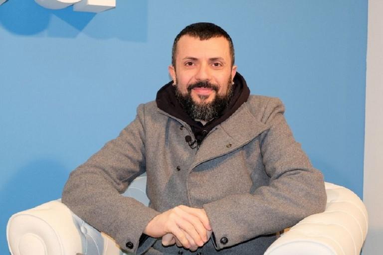 Giuseppe D'Ambrosio