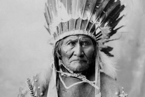 Capo Apache