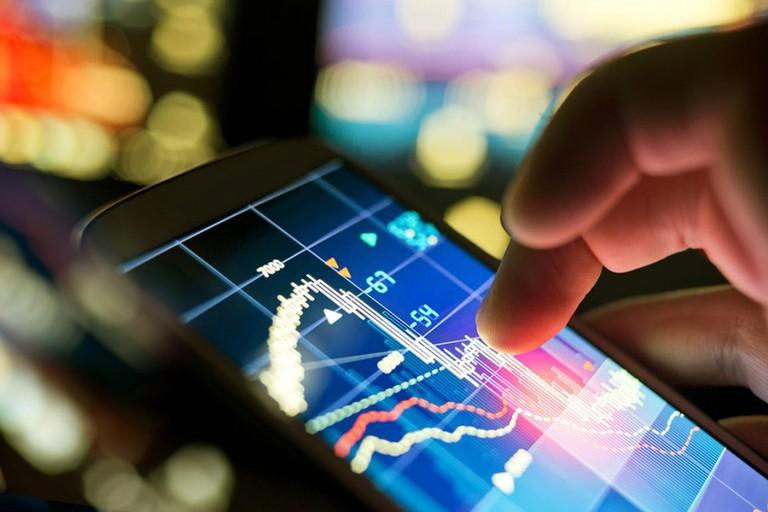 Arrivano i voucher digitalizzazione