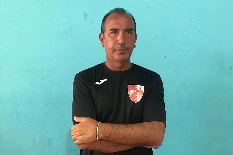 Giovanni Lamura