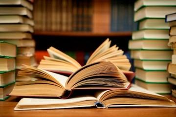 Libri e lettura