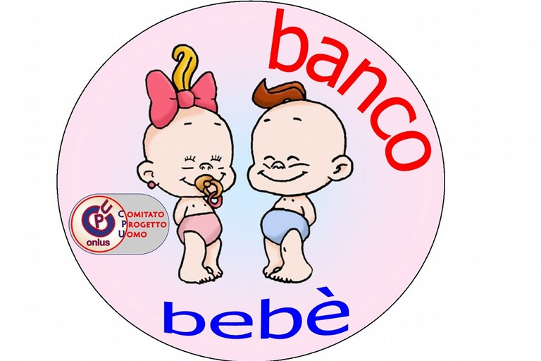 Torna il Banco Bebè: partono le raccolte nelle scuole primarie e dell'infanzia di Bisceglie