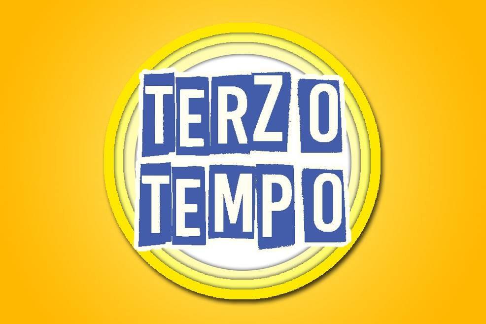 Terzo Tempo, il settimanale sportivo di Bisceglieviva. <span>Foto Fabrizio Ardito</span>