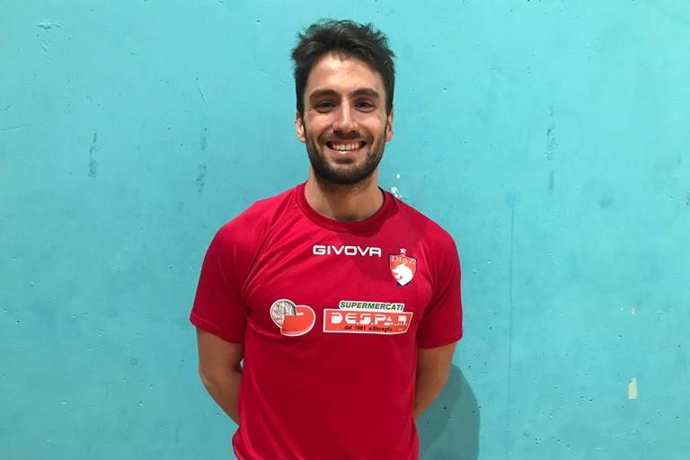 Alessandro Losito