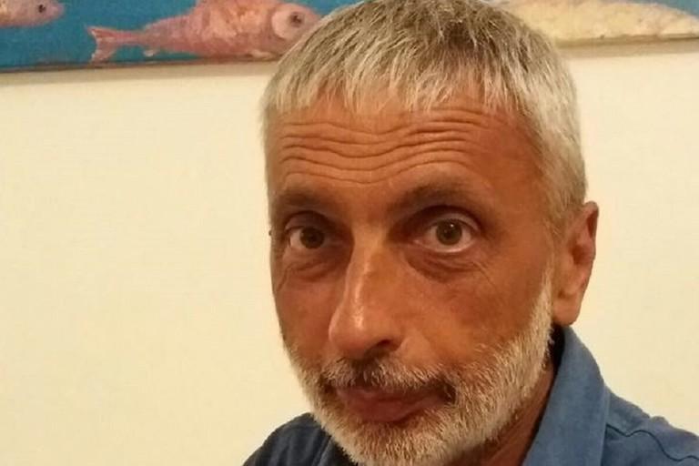 Marcello Paduanelli
