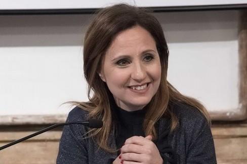 Maria Pia Colella