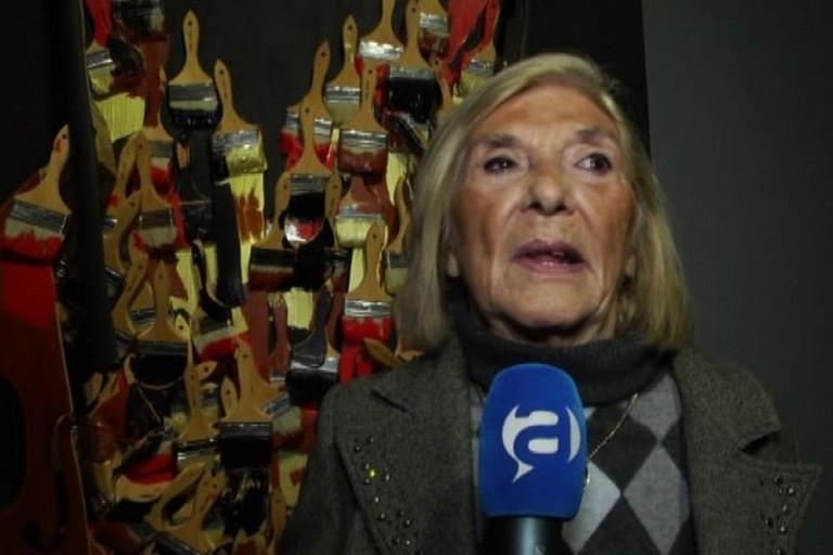 Marisa Del Re