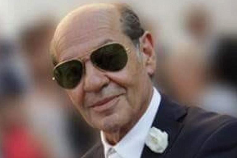 Mauro Di Molfetta