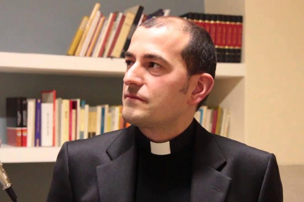 Don Gaetano Corvasce