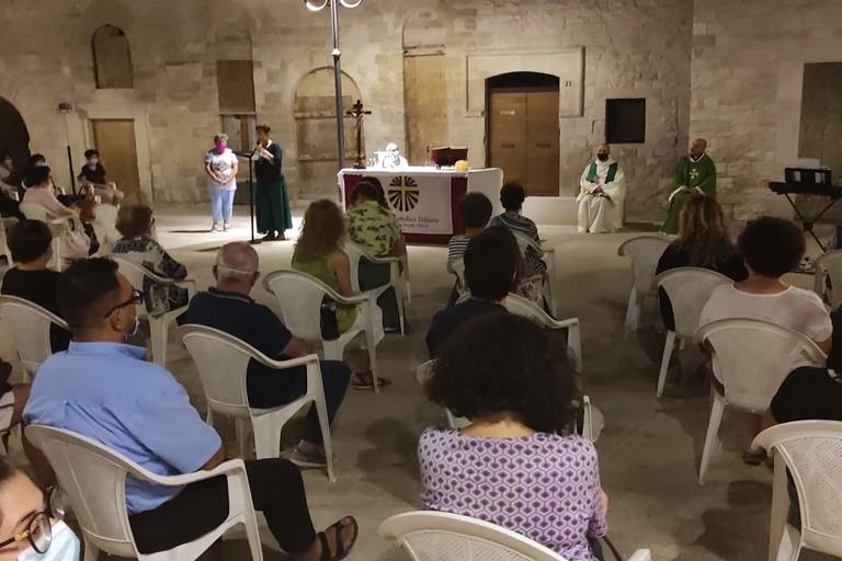 Santa Messa per la Giornata per la custodia del creato