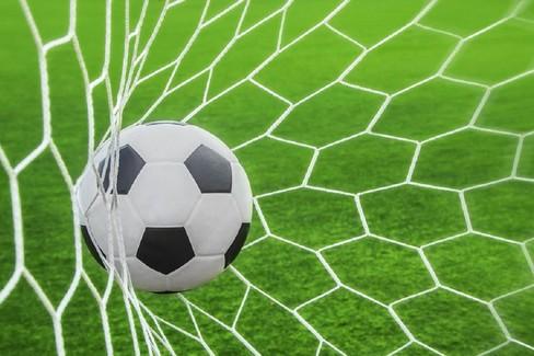 Serie C, si parte il 27 agosto con la prima giornata