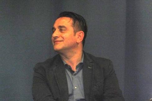 Dino Cassone