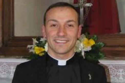 Don Giuseppe Abbascià