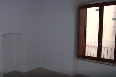Consegnati alloggi di edilizia residenziale pubblica nel centro storico, Angarano: «Traguardo storico»