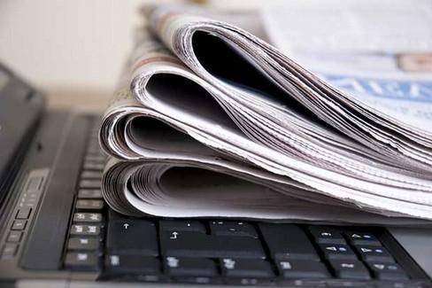 Giornalismo