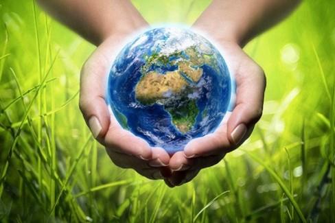 Global Warming: mistificazione mediatica o tragica realtà?