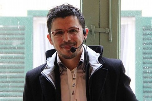 Giovanni Di Liddo