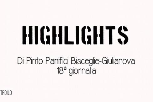 HL Di Pinto Panifici-Giulianova