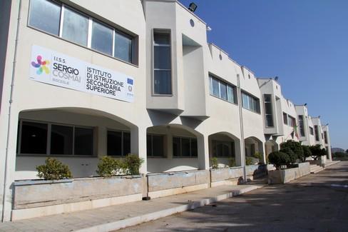 Istituto Sergio Cosmai