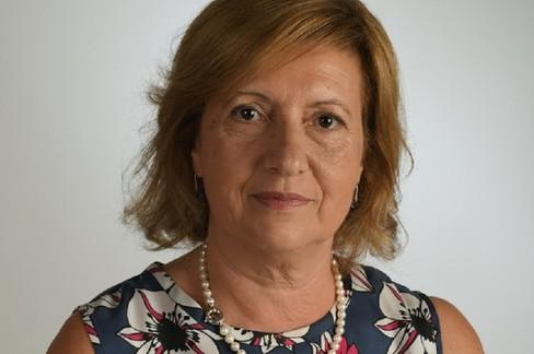 Tonia Spina: «I cittadini si sentono abbandonati da questa Regione mal governata»