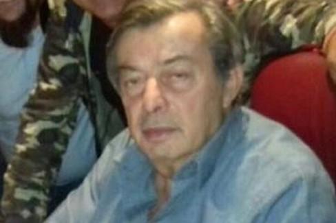 Vito Mastrogiacomo