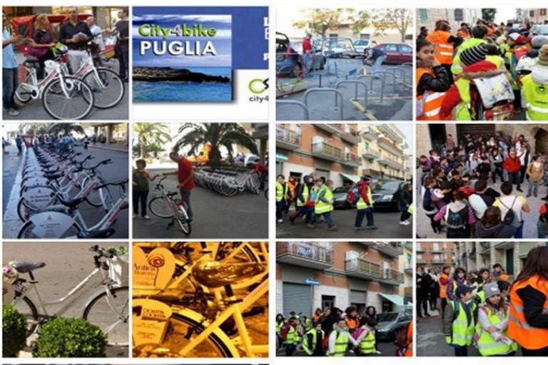 Mobilità sostenibile, approvata la Carta degli interventi sulle infrastrutture della mobilità