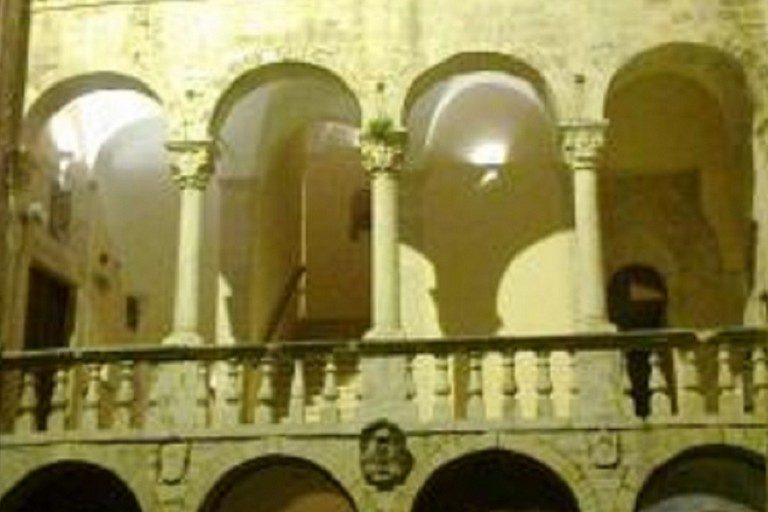 Museo Diocesano di Bisceglie