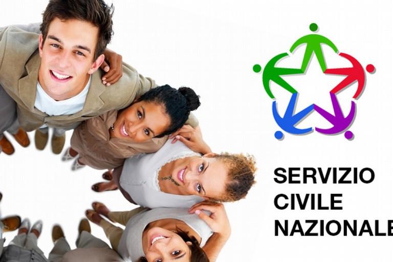 Liguria/ Progetti di servizio civile: disponibili 1122 posti