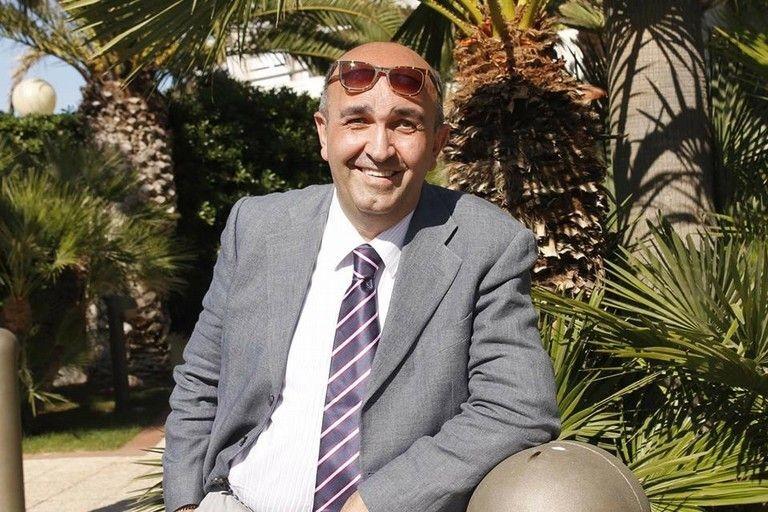 Nicola Ambrosino