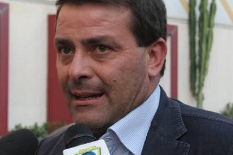 Nicola Canonico