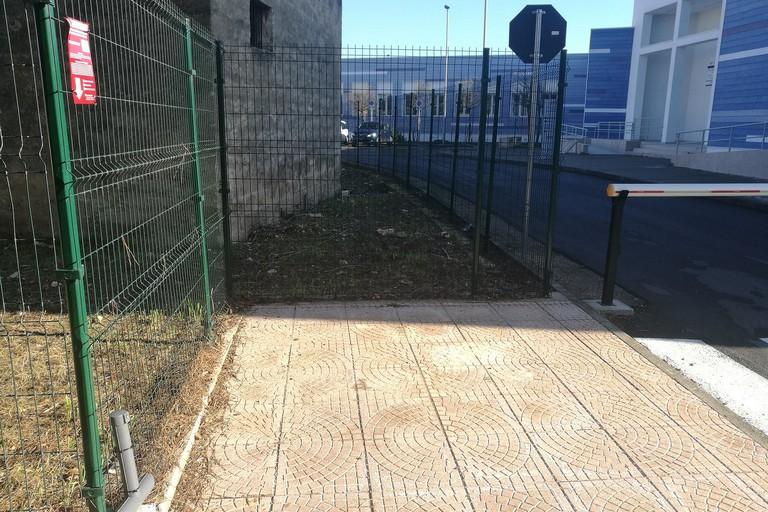 Angarano: «Eseguita la derattizzazione nell'area dell'ospedale»