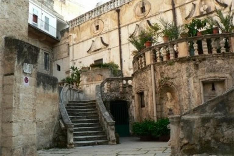 Palazzo Fiore