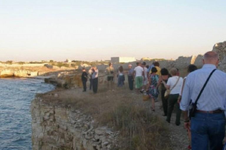 Pro Natura organizza un'escursione della zona Pantano-Ripalta