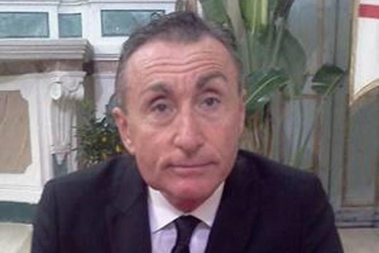 Paolo Ruggieri