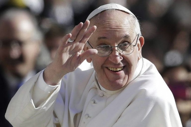 Papa Francesco a Molfetta, scuole chiuse anche a Bisceglie venerdì 20 aprile